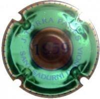 J.TORRA PARES--X.83138