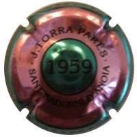 J.TORRA PARES--X.84227