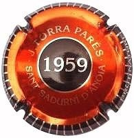 J.TORRA PARES--X.86390