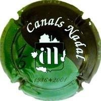 CANALS NADAL-V.1998--X.07934