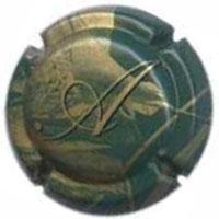 ARJAU-V.1865-X.01460