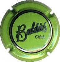 BALDUS--V.10638-X.29283