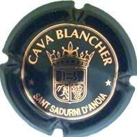 BLANCHER-V.0284-X.00854