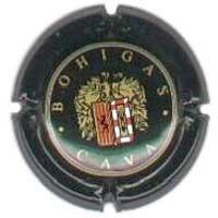 BOHIGAS-V.1514-X.00568