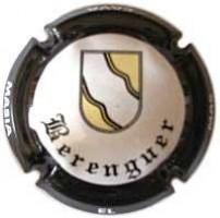 BERENGUER-V.3886-X.00817