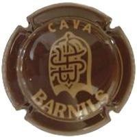 BARNILS-V.1981-X.00375