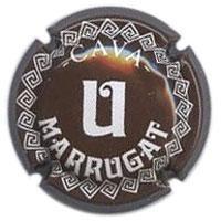 MARRUGAT-V.5253--X.05987