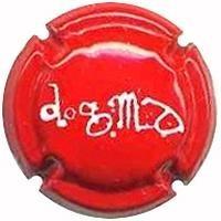 DOGMAN--V.11759-X.26641