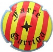 FARRE GARRIGA-V.4524-X.06780