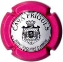 FRIGULS-V.9918-X.33247