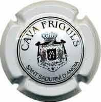FRIGULS-V.8643-X.08035