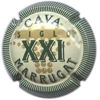 MARRUGAT-V.1538--X.02343