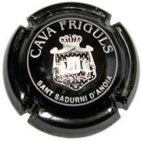 FRIGULS-V.6265-X.13217