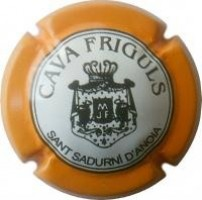 FRIGULS-V.9919-X.29179