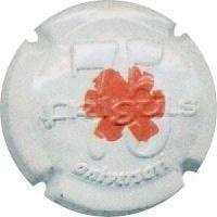 FRIGULS--V.6962--X.24922