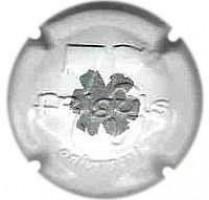 FRIGULS--V.5729--X.12643 (GRIS FOSC)