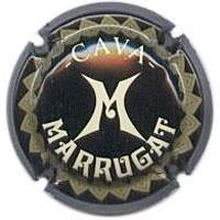 MARRUGAT-V.3523--X.02345