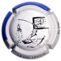 FRIGULS--V.ESPECIAL-X.23450