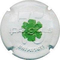 FRIGULS-V.6965-X.24929