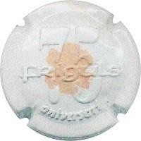 FRIGULS-V.6967-X.24932