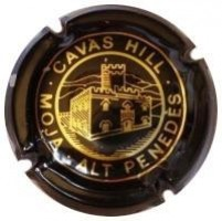 CAVAS HILL-V.0365--X.01071