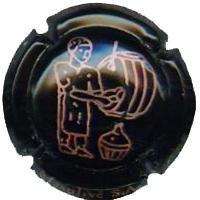 Masolivé-V.1828-X.01803