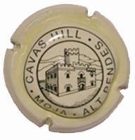 CAVAS HILL-V.0919--X.01069