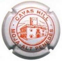 CAVAS HILL-V.5136--X.06517
