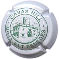 CAVAS HILL-V.5132X.04749