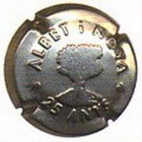 ALBET I NOYA-V.4462--X.04703