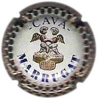MARRUGAT-V.6406--X.13839