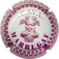 MARRUGAT-V.6405--X.12354