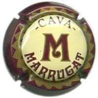 MARRUGAT-V.3227--X.01873