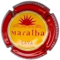 Maralba--V.15177-X.47843