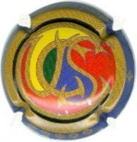 CUSCO COMAS--V.11751-X.31341