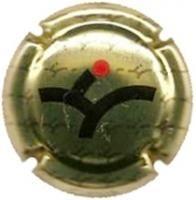 MARTI SERDA--V.21813--X.75255