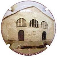 CELLER COOP. LA GRANADA--V.25250