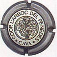 COOP. L'ARBOÇ-V.0424