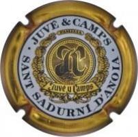 JUVE CAMPS-V.1004--X.02244