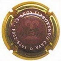 CASTILLO DE PERELADA-V.4817
