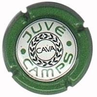 JUVE CAMPS-V.0508--X.00860