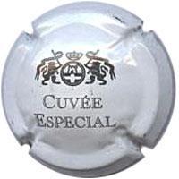 CASTILLO DE PERELADA-V.2168-X.01081