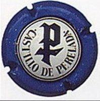 CASTILLO DE PERELADA-V.0355