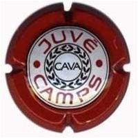 JUVE CAMPS-V.0507--X.03444