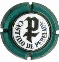 CASTILLO DE PERELADA-V.0349