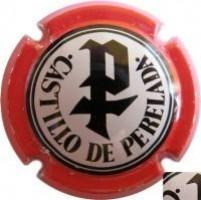 CASTILLO DE PERELADA---V.0352-X.01093