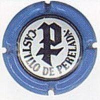 CASTILLO DE PERELADA-V.0350--X.6155