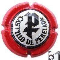 CASTILLO DE PERELADA-V.0347