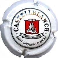 CASTELLBLANCH-V.0343-V.02123