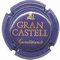 CASTELLBLANCH-V.1582-X-02122